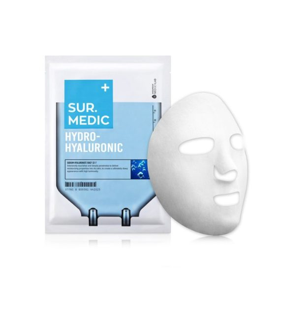 SURMEDIC-Hydro-Hyaluronic-mask