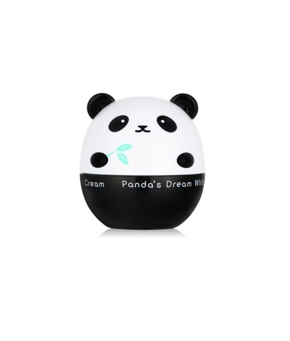TonyMoly Panda's Dream White Magic Cream -kasvovoide