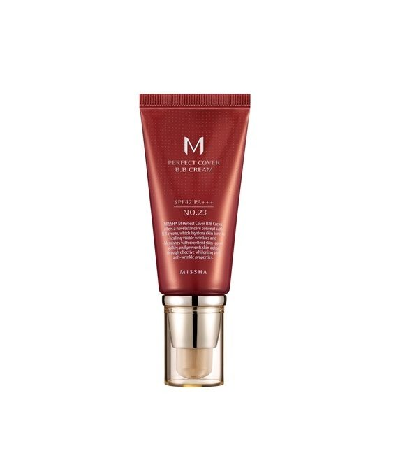 M-Perfect-Cover-BB-50ml-23