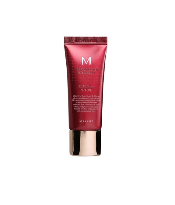 Missha-M-Perfect-Cover-BB-20ml-29-caramel-beige