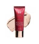 Missha M Perfect Cover BB Cream 20ml 21