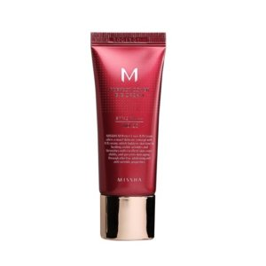 Missha Perfect Cover BB 20ml - 23