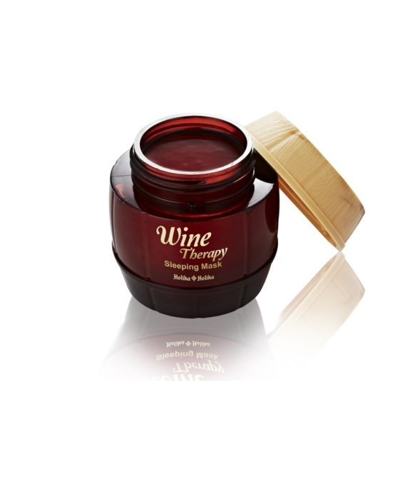 wine-therapy-sleeping-mask-red-wine-bearel-1