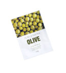A'Pieu My Skin-Fit Olive Sheet Mask