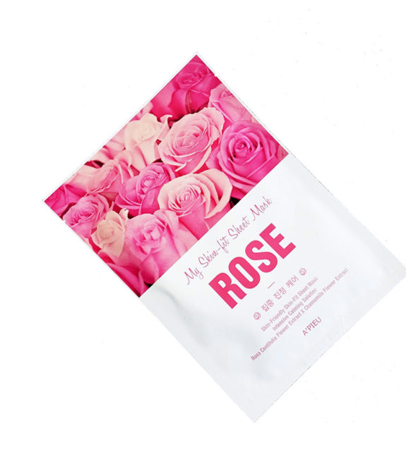 APIEU-My-Skin-Fit-Mask-Rose-2