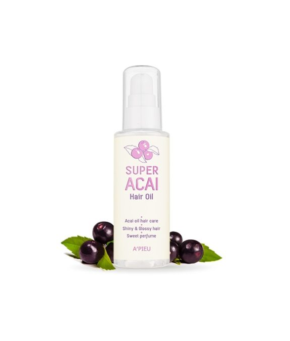 A'PIEU_Super_Acai_Hair_Oil_80ml