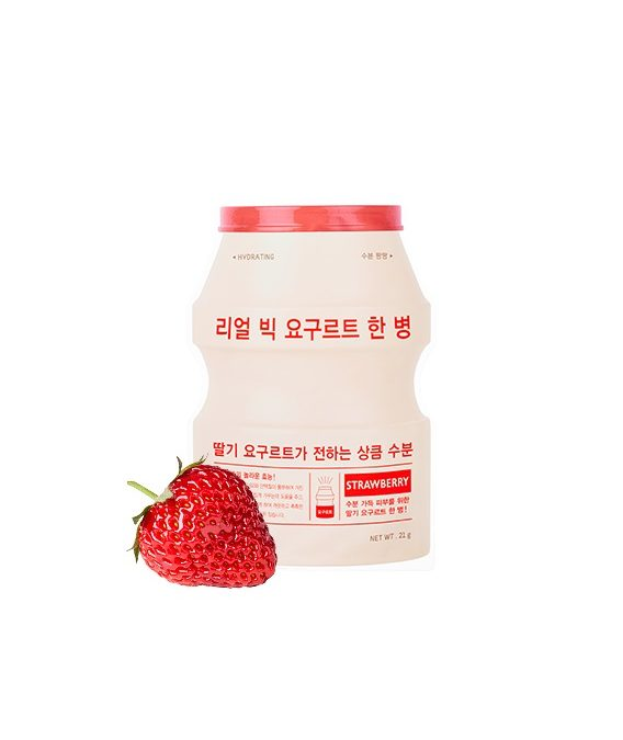 A'Pieu-Real-Big-Yogurt-Bottle-Strawberry-1