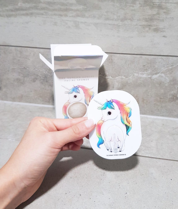 Konjac-Sponge-Mythical-Unicorn-6