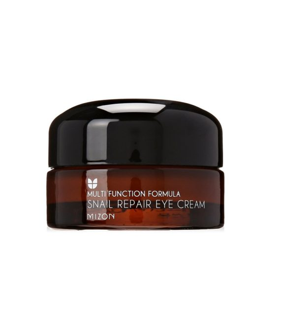Mizon-Snail_Repair-Eye-Cream-1