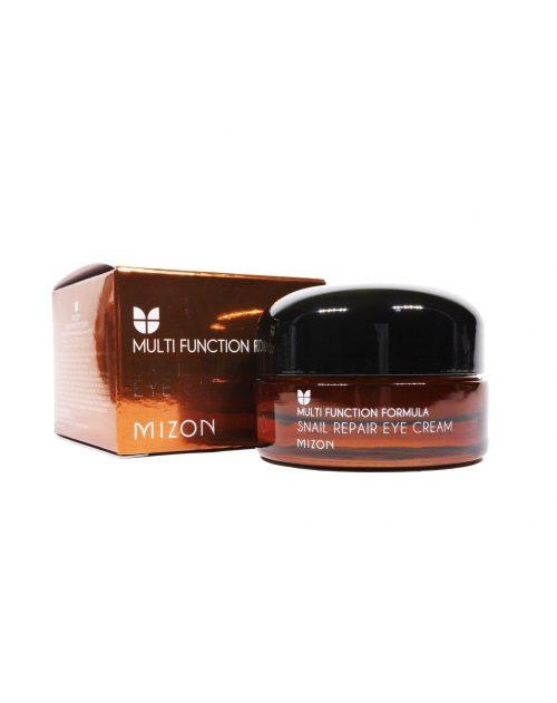 Mizon-Snail_Repair-Eye-Cream-25ml