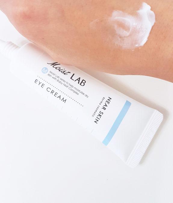 Near-Skin-Moist-Lab-Eye-Cream-1