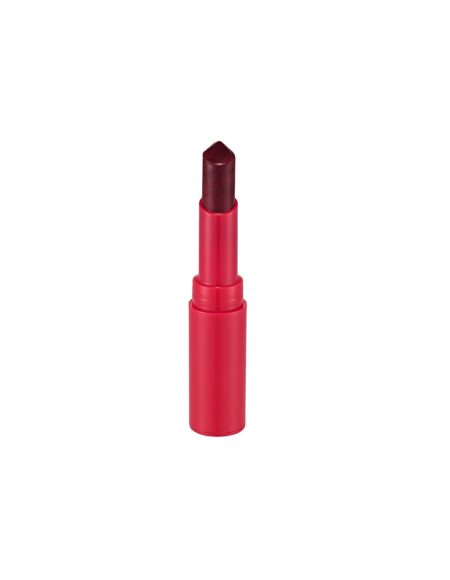 Holika Holika Water Drop Tint Bomb 01 Cherry Water
