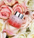 Rose Heaven Cream -kasvovoide