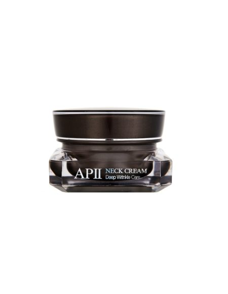 The Skin House AP-II Neck Cream -dekolteevoide
