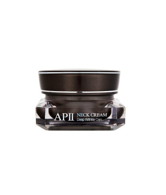 The Skin House AP-II Neck Cream -dekolteevoide