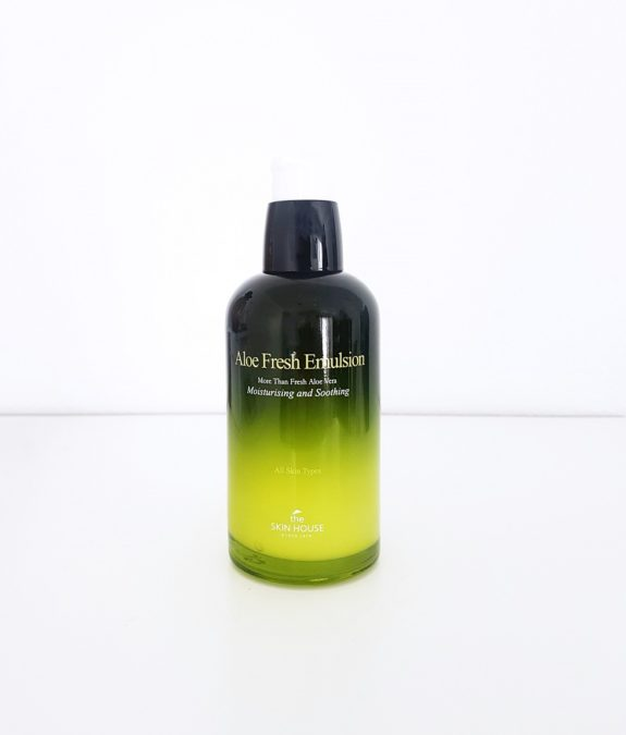 The-Skin-House-Aloe-Fresh-Emulsion-2