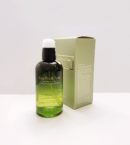 The Skin House Aloe Fresh Toner -kasvovesi