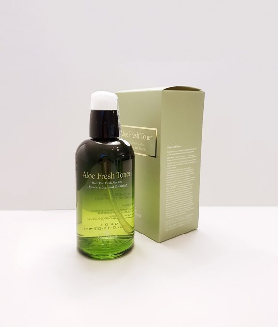 The-Skin-House-Aloe-Fresh-Toner-1