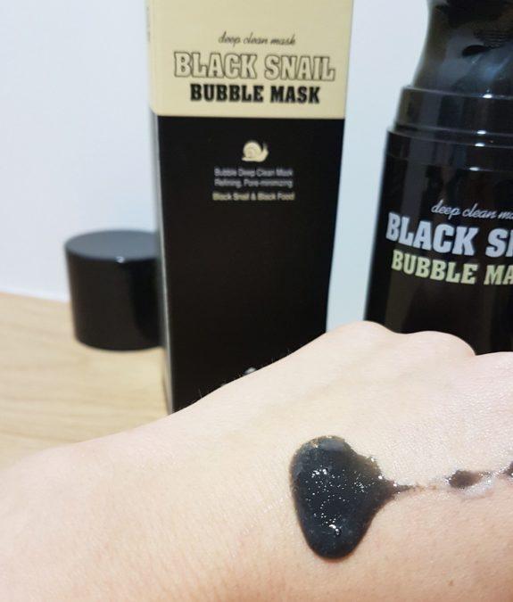 The-Skin-House-Black_Snail-Bubble-Mask-5