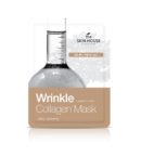 The Skin House Wrinkle Collagen Mask