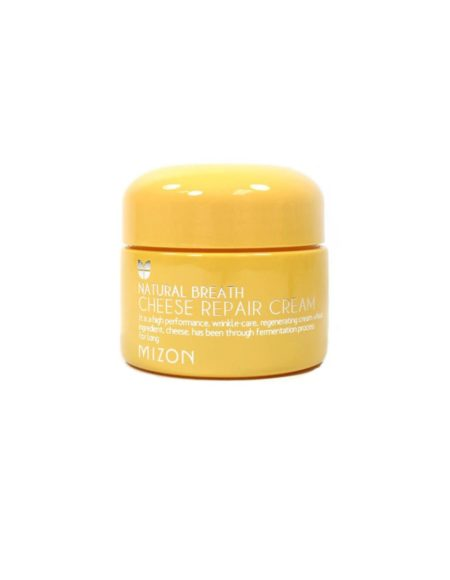 Mizon Cheese Repair Cream