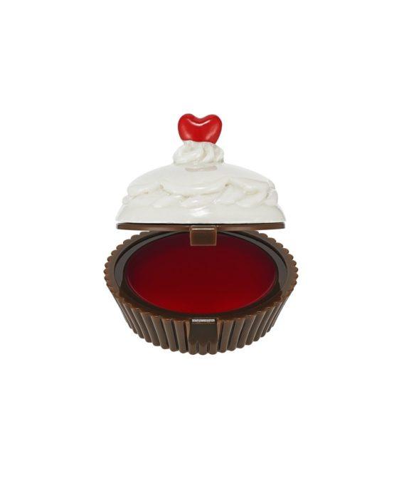 Dessert-time-lip-balm-01-red-cupcake-2