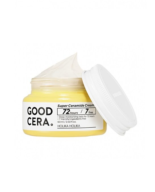 Good-cera-super-ceramide-cream-kasvovoide