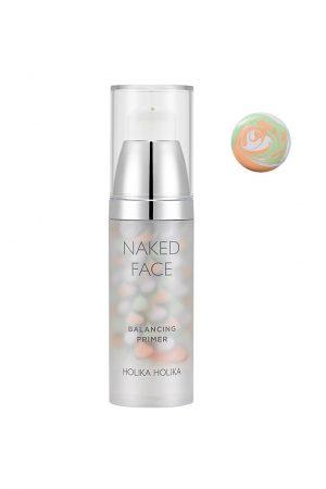 Holika Holika Naked Face Balancing Primer