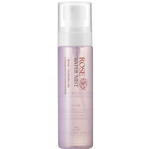 The Skin House Rose Water Mist