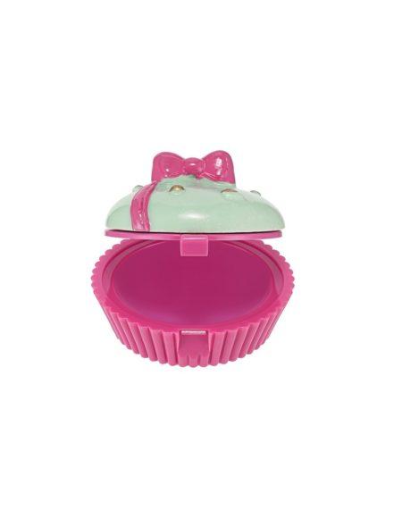 Dessert Time Lip Balm 02 Pink Cupcake