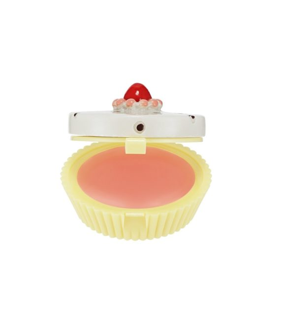 dessert-time-lip-balm-03-peach-cupcake-2