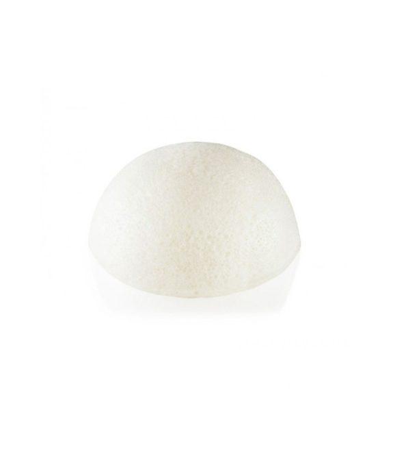 Holika-Holika-gonyak-cleansing-puff-konjac-sponge-2