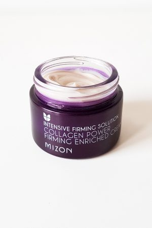 Mizon Collagen Poer Firming Enriched Cream