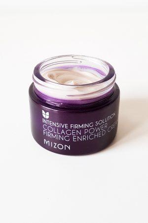 Mizon Collagen Poer Firming Enriched Cream