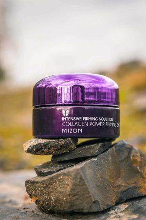 Mizon Collagen Power Firming Eye Cream 25ml