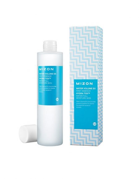 Mizon Water Volume EX First Essence