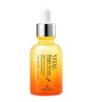 The Skin House Vital Bright Serum
