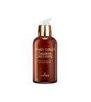 The Skin House wrinkle collagen emulsion