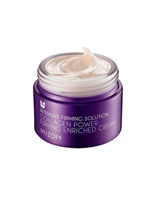 collagen-power-firming-enriched-cream