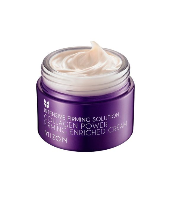 collagen-power-firming-enriched-cream