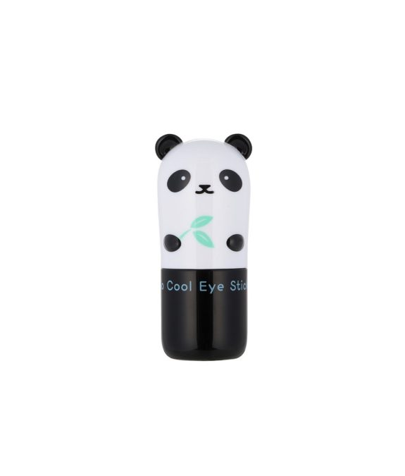 Panda's-Dream-So-Cool-Eye-Stick-TonyMoly