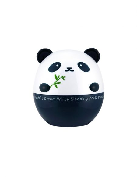 Pandas-Dream-White-Sleeping-pack