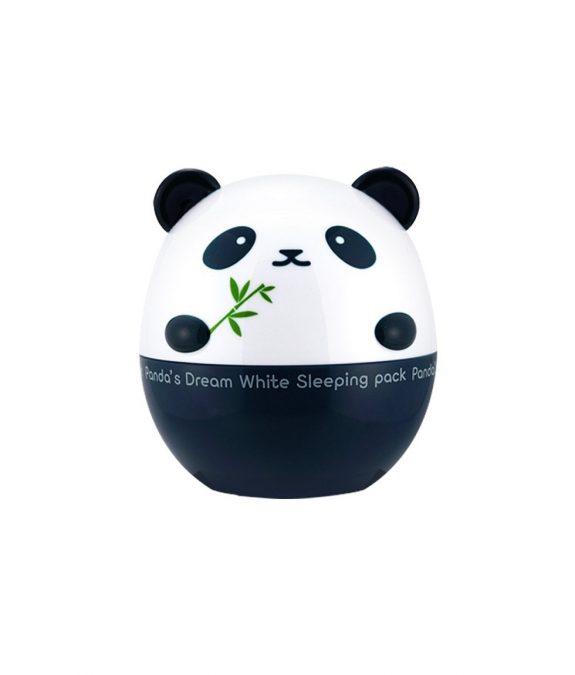 Pandas-Dream-White-Sleeping-pack