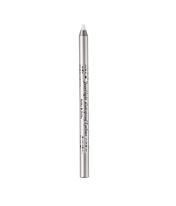Jewel-Light Waterproof Eyeliner 07 One Carat Diamond