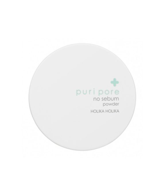 puri-pore-no-sebum-powder-holika-holika