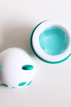 Panda's Dream Moisture Gel Cream -kasvovoide