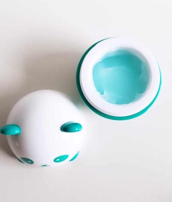 Panda's Dream Moisture Gel Cream -kasvovoide 2