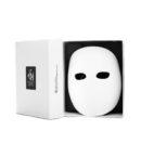 sollume esthé led real mask