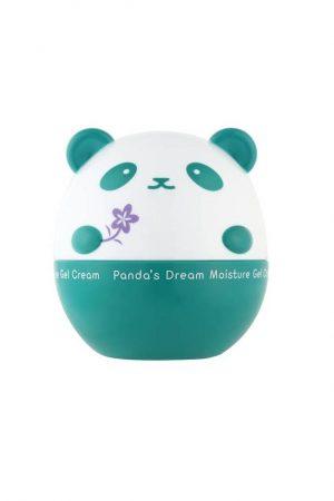 TonyMoly Panda's Dream Moisture Gel Cream -kasvovoide