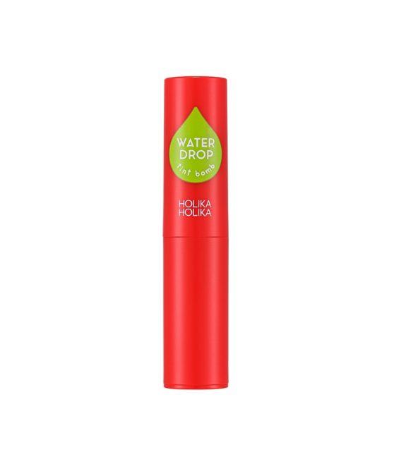 water-drop-tint-bomb-02-pomegranate-water-2